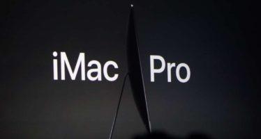 Apple WWDC 2017: Rundumschlag beim Mac-Lineup