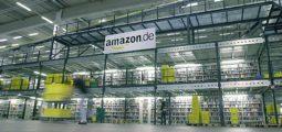 Amazon Rekordübernahme: US-Lebensmittelhändler Whole Foods aufgekauft