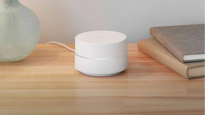 Google Wifi [object object] Google Wifi ab sofort in Deutschland erhältlich Google WiFi 660x372