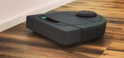 Unter der Lupe: Neato Botvac D3 Connected – der vernetzte Laser-Putzprofi