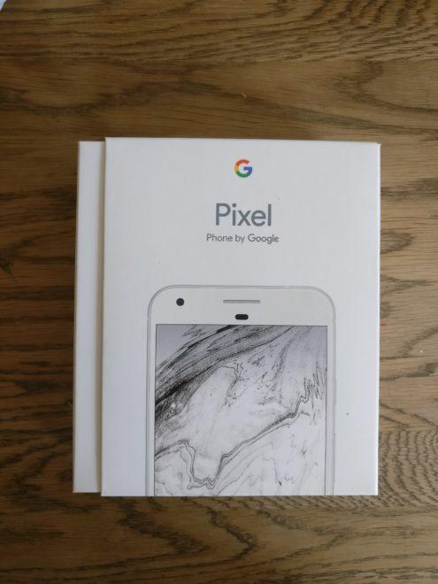 Google Pixel google pixel Google Pixel getestet – das heimliche iPhone unter den Androiden IMG 20170614 112835 e1497625553191 495x660