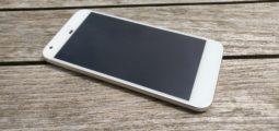 Google Pixel getestet – das heimliche iPhone unter den Androiden
