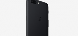 OnePlus 5 vorgestellt: Viel Kamera und Performance