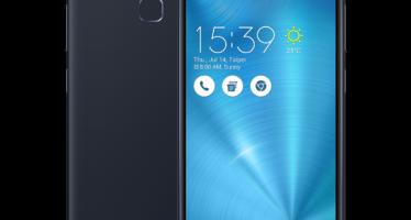 Asus ZenFone Zoom S startet in Deutschland