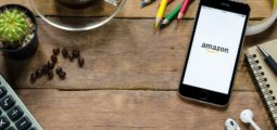 Amazon Prime Reading startet in Deutschland – kostenfrei Bücher, Magazine und mehr lesen