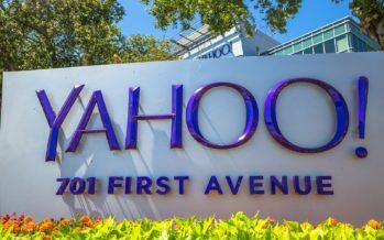 Nach Übernahme: Yahoo Mail bekommt Redesign und eine kostenpflichtige Variante