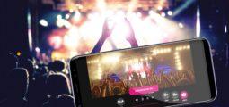 Telekom stellt MagentaMusik 360 vor – Livestreams von Musikfestivals ab sofort verfügbar
