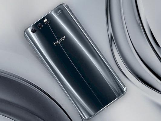 Honor 9 [object object] Honor 9 vorgestellt – das Mittelding zwischen Huawei P10 und Honor 8 honor 9 smartphone neuvorstellung china dual kamera 1f