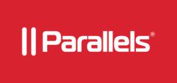 Alltagshelfer Parallels Toolbox erscheint für Windows