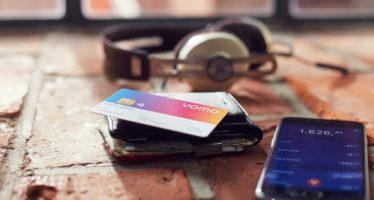 Deutsche Smartphone-Bank yomo startet durch