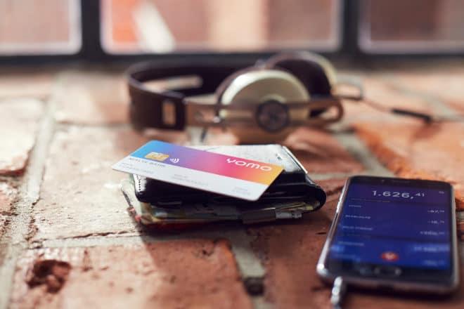 yomo yomo Deutsche Smartphone-Bank yomo startet durch yomo logo 660x440