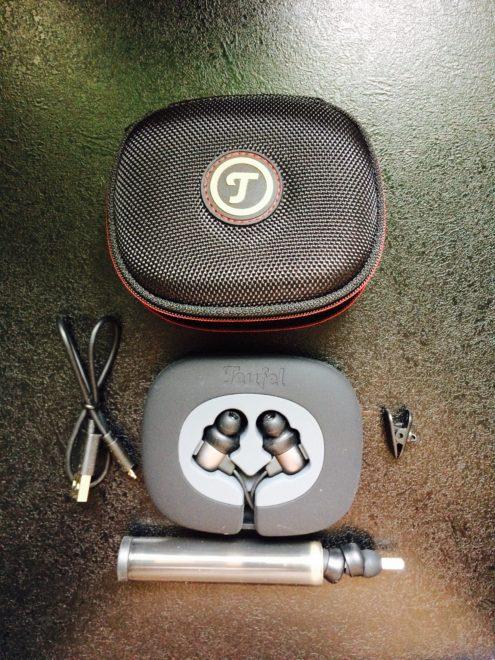 teufel Akkuwunder: In-Ear Kopfhörer Teufel Move BT im Test FullSizeRender 495x660