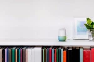 google home Google Home kommt im August nach Deutschland IMG 2892 300x200