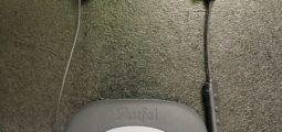 Akkuwunder: In-Ear Kopfhörer Teufel Move BT im Test