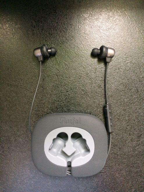 teufel Akkuwunder: In-Ear Kopfhörer Teufel Move BT im Test IMG 4905 e1499006338627 495x660