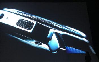Samsung Gear Sport und Gear IconX ab 27. Oktober verfügbar