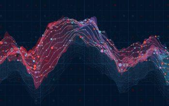 Social Bots – Künstliche Intelligenz in sozialen Netzwerken