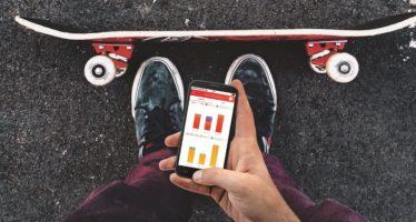 Vodafone CallYa Flex: individueller Prepaid-Tarif ist da