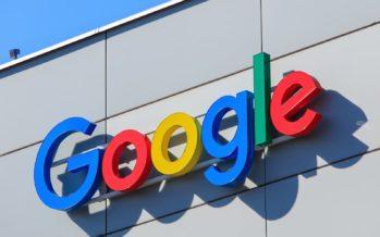 Walmart und Google werden zur Amazon-Konkurrenz