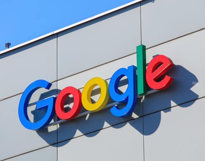 Google google Walmart und Google werden zur Amazon-Konkurrenz Google 660x518