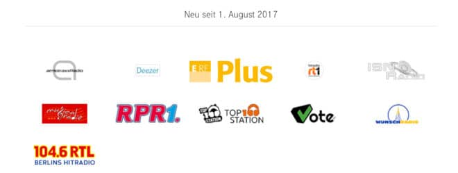 streamon StreamOn der Telekom: 17 neue Partner im August IMG 0045 660x249