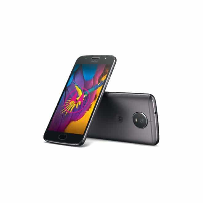 Motorola Moto G5S motorola Motorola Moto G5S (Plus) präsentiert MotoG5S NFC LaydownCombo LunarGray 660x660