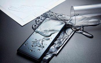 Samsung: Upgrade-Programm Up gestartet, smarter Speaker kommt bald