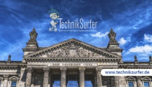 TechnikSurfer Interview-Serie Superwahljahr 2017