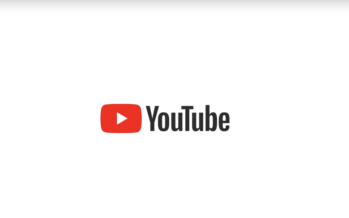 YouTube bekommt gnadenloses Redesign – inklusive neuem Logo