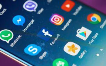 Neue Android Malware SonicSpy spähte Smartphones komplett aus