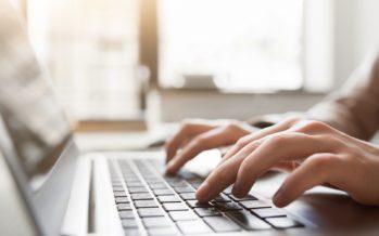 Netzwerkdurchsetzungsgesetz – Gegen Hetze in sozialen Netzwerken