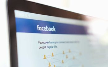 Facebook: Weitere Maßnahmen gegen Fake News bei Werbeanzeigen