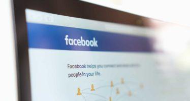 Trotz Verschlüsselung: Facebook kann WhatsApp-Chats lesen