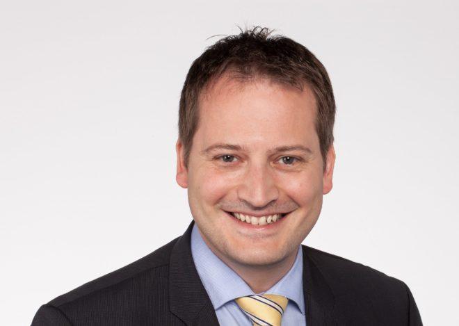 Manuel Höferlin netzfragen Netzfragen: So geht das politische Berlin digital in die Wahl hoeferlinmanuel e1504530172173 660x469