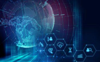 Netzneutralität – Gleichberechtigung im Internet
