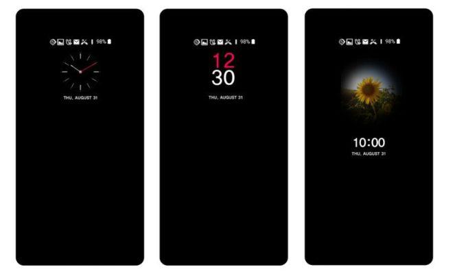 LG UX 6.0+ lg v30 LG V30 bekommt neue Sicherheitsfeatures mit Bedienoberfläche UX 6.0+ lg v30 ux 6 0 02 660x400