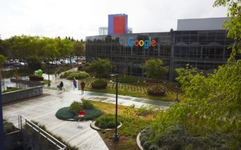 Zum Google Home Release: neue Google Assistant Features freigeschaltet