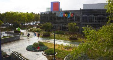 Google Maps bekommt Q&A Bereich, G Suite mit neuen Features