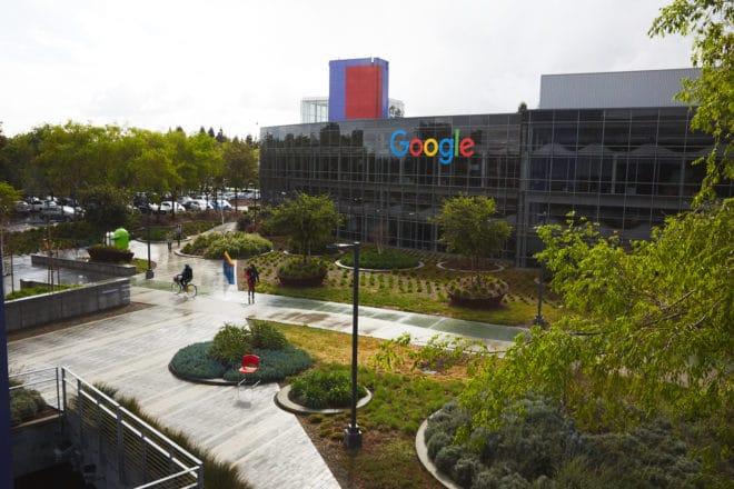 Google Campus google assistant Zum Google Home Release: neue Google Assistant Features freigeschaltet original images gle careers scout 00184 660x440