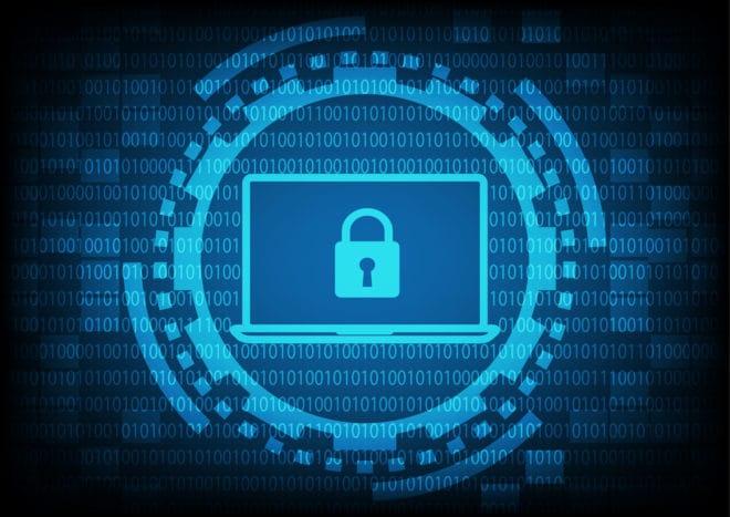 """Sicherheit Symbolbild von notz Netzfragen: Deutsches Internet ist """"völlig inakzeptabel"""" sicherheit 660x467"""