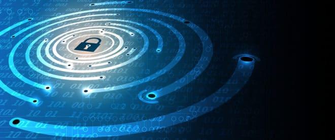 """Sicherheit Symbolbild netzfragen Netzfragen: Facebook hat Fake News """"absolut unterschätzt"""" sicherheit 2 660x276"""