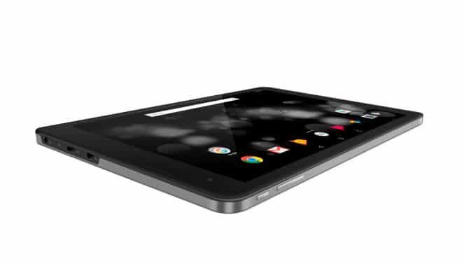 TrekStor Primertab P10 trekstor primetab p10 IFA 2017: TrekStor Primetab P10 enthüllt – erstes Premium-Tablet von deutschem Hersteller trekstor primetab p10 660x380