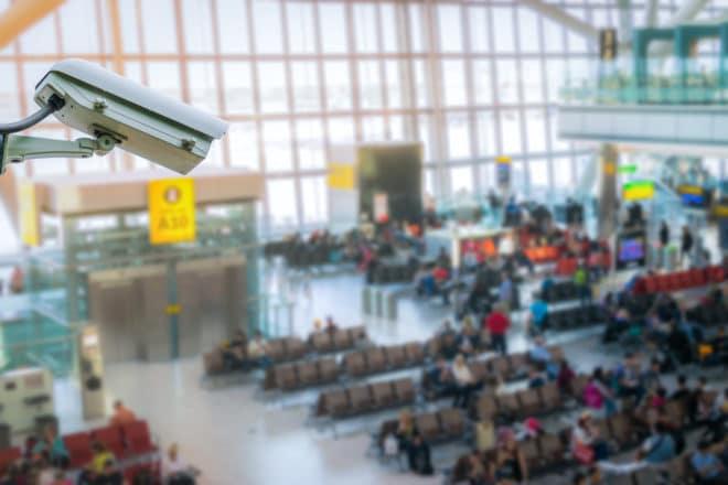 Überwachung Symbolbild vorratsdatenspeicherung Vorratsdatenspeicherung – Wo liegen meine persönlichen Daten? ueberwachung 660x440