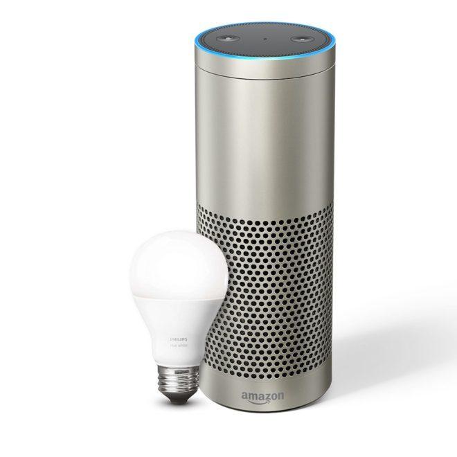 amazon Amazon präsentiert neue Echo Hardware 61tzBl Qf9L