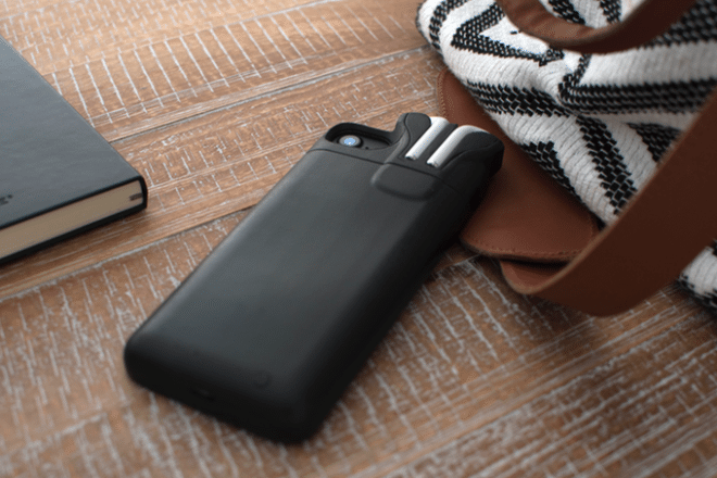 PodCase podcase: iphone-case mit airpod ladestation PodCase: iPhone-Case mit AirPod Ladestation 7aeb6b2b30bfa79786a27774ed9b3b2f original 660x440