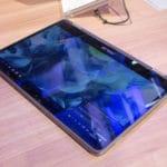 asus IFA 2017: Neue VivoBook-Modelle von Asus Asus VivoBook Flip 14 3 150x150
