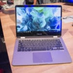 asus IFA 2017: Neue VivoBook-Modelle von Asus Asus VivoBook Flip 14 6 150x150
