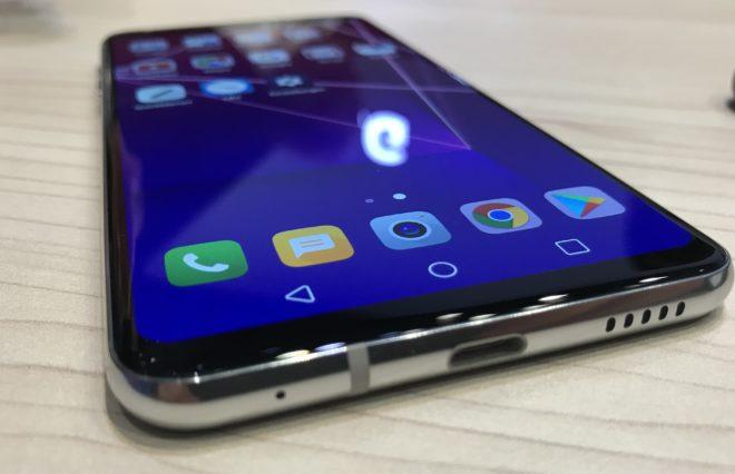 LG V30 lg v30 LG V30 im HandsOn – Das Influencer Smartphone EC903B26 662F 41C9 950E 282AE16BF403 e1504526393802 660x426