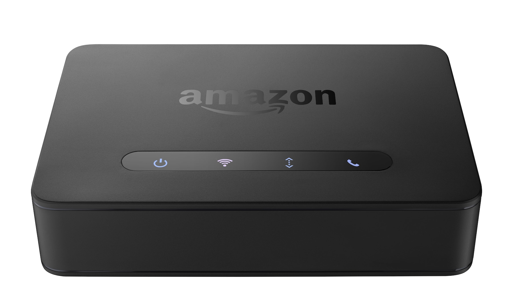 schritt in die zukunft amazon stellt neuen fire tv echo. Black Bedroom Furniture Sets. Home Design Ideas