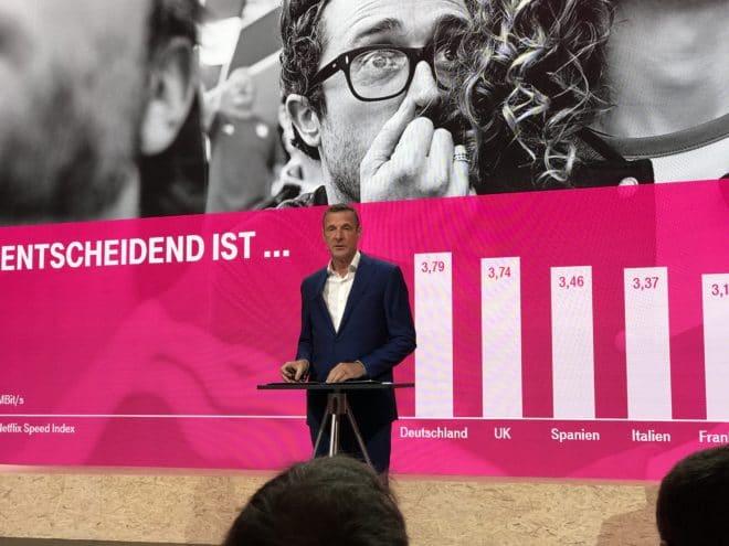 ifa 2017: telekom bringt gigabit-tarif, exklusive entertain-inhalte und spotify für streamon IFA 2017: Telekom bringt Gigabit-Tarif, exklusive Entertain-Inhalte und Spotify für StreamOn IMG 3628 660x495